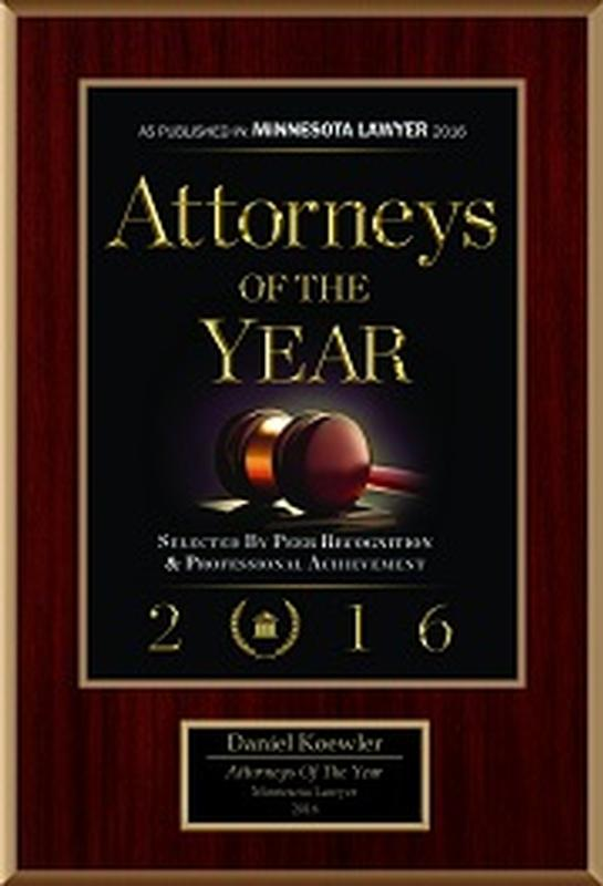 2016-Minnesota-DWI-Attorney-of-the-Year-3.jpg