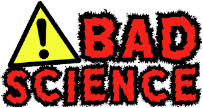 Bad-Science-Best.png