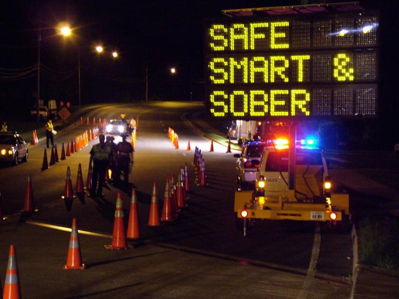 Drinksgiving-Warning-For-Minnesota-DWI.jpg