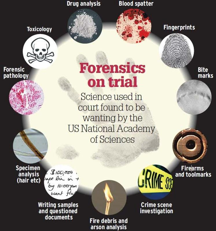 crime scenes is and forensic science criminology essay Free forensic evidence essay link between a suspect and a crime scene or a forensic evidence forensics academia criminology forensic science heuristics.