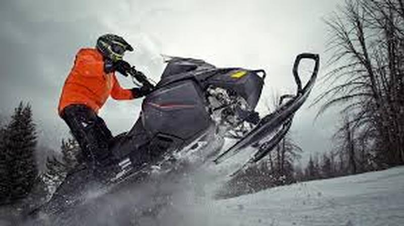 Minnesota's-New-Snowmobiling-DWI-Law.jpg