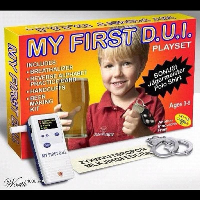 My-first-DUI-toy-kit.jpg
