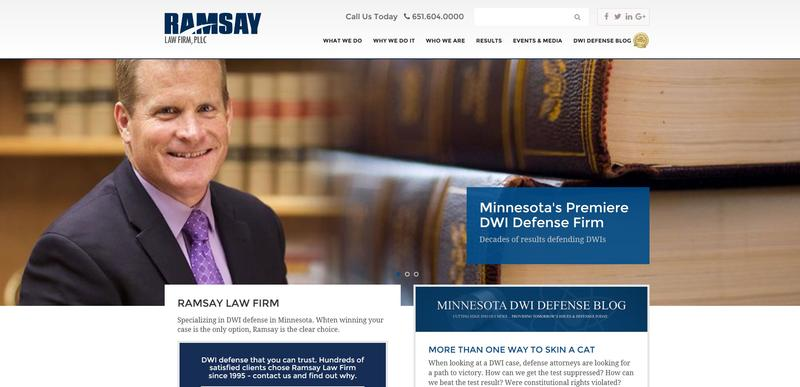 NEW_Website_DWI_top_lawyer_defense_license3.jpg