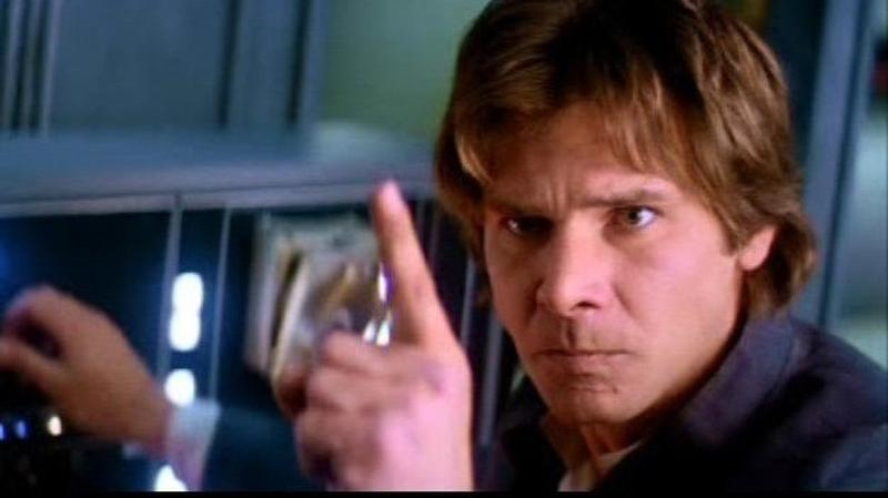 Odds-of-Winning-a-DWI-Case-in-Minnesota.jpg