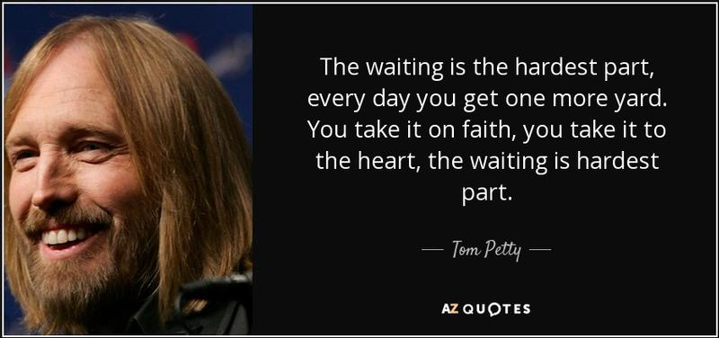Tom-Petty-The-Waiting-Is-The-Hardest-Part.jpg